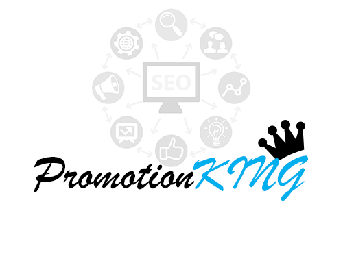 promotion king affordable seo solution for small and medium size businesses